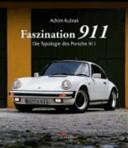 Faszination 911