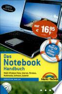 Das Notebook Handbuch