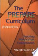 The Prepare Curriculum