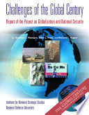 Challenges of the global century   report of the Project on Globalization and National Security
