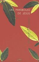 Las Parabolas de Jesus en el Evangelio de Lucas