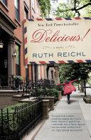 download ebook delicious! pdf epub