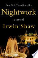 Book Nightwork