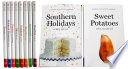The Savor the South   Cookbooks  10 Volume Omnibus E book