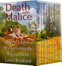 Death with Malice