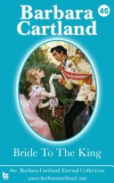 download ebook bride to the king pdf epub