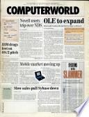 Apr 17, 1995