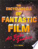 The Encyclopedia of Fantastic Film