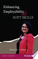 Enhancing Employability   Soft Skills
