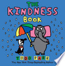 The Kindness Book Book PDF