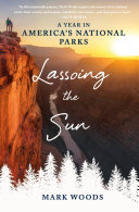 Lassoing the Sun Book