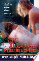 Romantic Interludes 2  Secrets