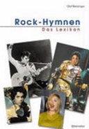 Rock-Hymnen