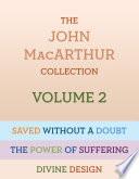 download ebook the john macarthur collection volume 2 pdf epub