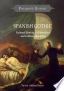 Spanish Gothic