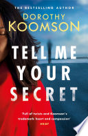 Tell Me Your Secret Book PDF