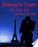 Racheengel der Vampire 3