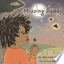 Missing Daddy Book PDF