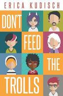 Don t Feed the Trolls