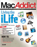 Macaddict Guide To Living The Ilife