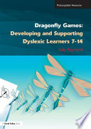 Dragonfly Games