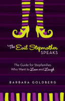 download ebook the evil stepmother speaks pdf epub