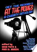 Off The Record 2   At The Movies   A Charity Anthology