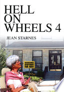 Hell on Wheels 4