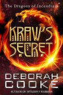 Kraw s Secret