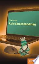 Suche Secondhandman