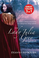The Lady Julia Grey Chronicles