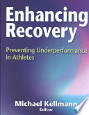 Enhancing Recovery