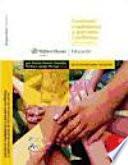 Construir Ciudadanía y Prevenir Conflictos