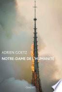 Notre Dame De L Humanit