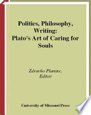 Politics Philosophy Writing