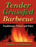 Tender Grassfed Barbecue