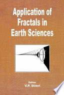 Application of Fractals in Earth Sciences
