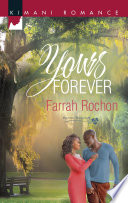 Yours Forever Book PDF