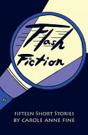 Flash Fiction