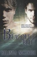 Blacque Bleu Book PDF