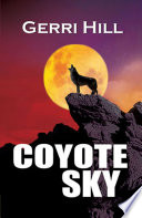 Ebook Coyote Sky Epub Gerri Hill Apps Read Mobile