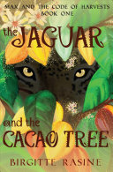 The Jaguar and the Cacao Tree