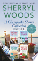 A Chesapeake Shores Collection Volume 2