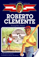 Roberto Clemente Player He Played 18 Seasons At