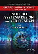 Embedded Systems Handbook Second Edition
