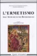 L'Ermetismo