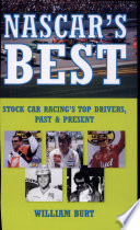 NASCAR s Best  Top Drivers Past and Present