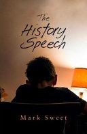 Huia Short Stories [Pdf/ePub] eBook