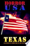 HORROR USA - TEXAS