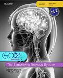 Elementary Anatomy